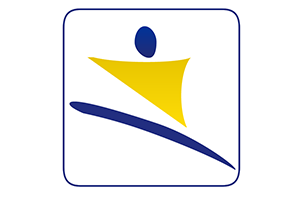 asb-sponzor