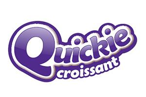 quickie-sponzor