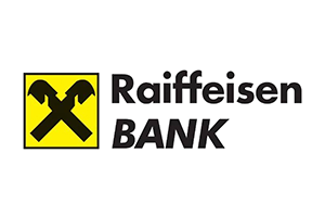 raiff-sponzor